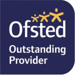 Download our Ofsted Report