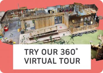 Try our 360 Virtual Tour